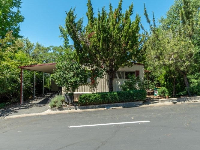 2820 Hidden Springs Circle, Placerville, CA 95667