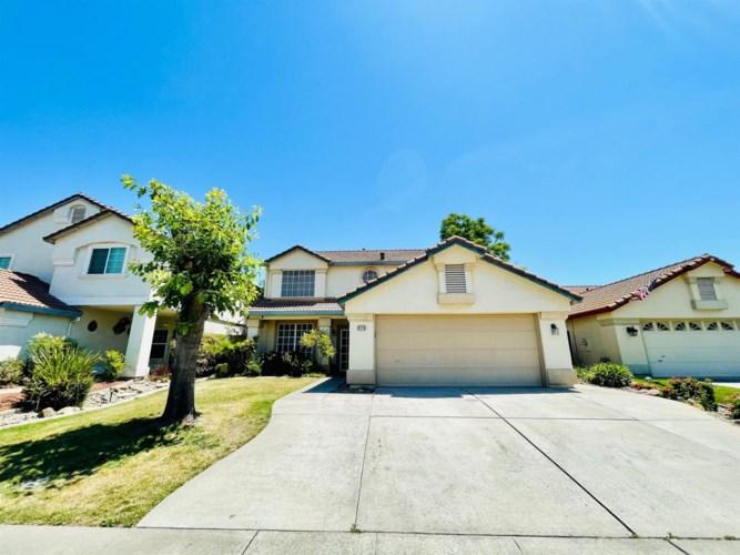 8116 Legacy Court, Antelope, CA 95843