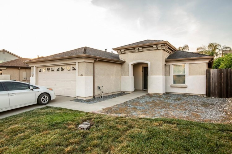 1767 McCarthy Avenue, Olivehurst, CA 95961