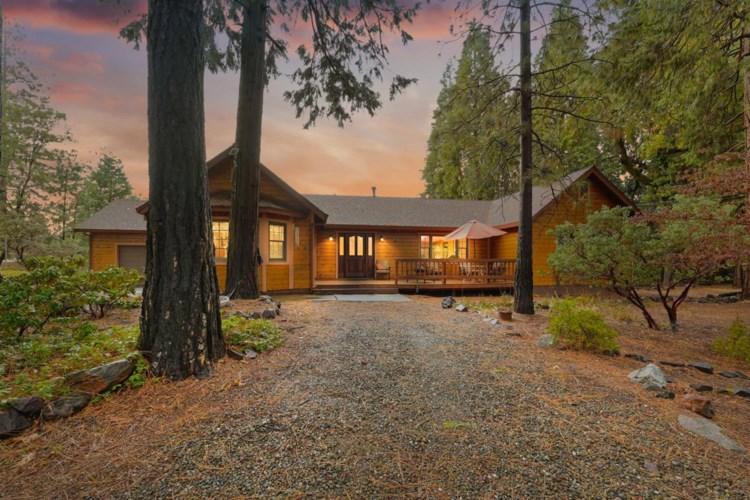 5775 Lynx Trail, Pollock Pines, CA 95726