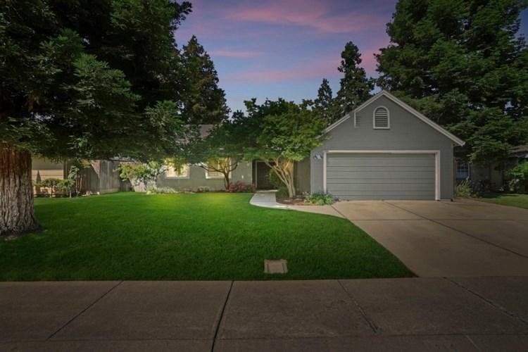 714 Dorchester Circle, Lodi, CA 95240