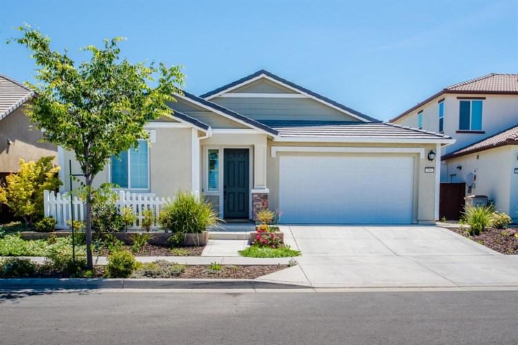1581 Osborn Drive, Woodland, CA 95776