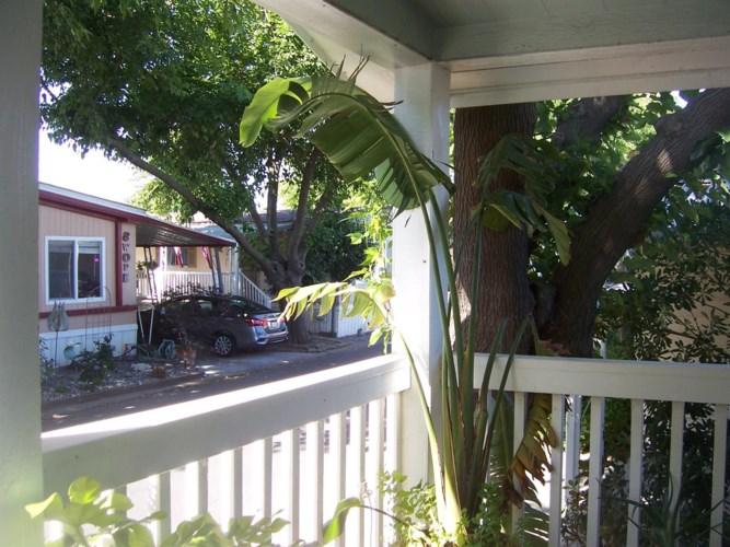 3901 Lake Road  #80, West Sacramento, CA 95691