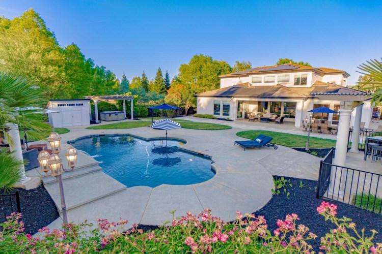 1109 Berkshire Drive, El Dorado Hills, CA 95762