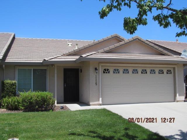 1115 Arbor Drive, Yuba City, CA 95991