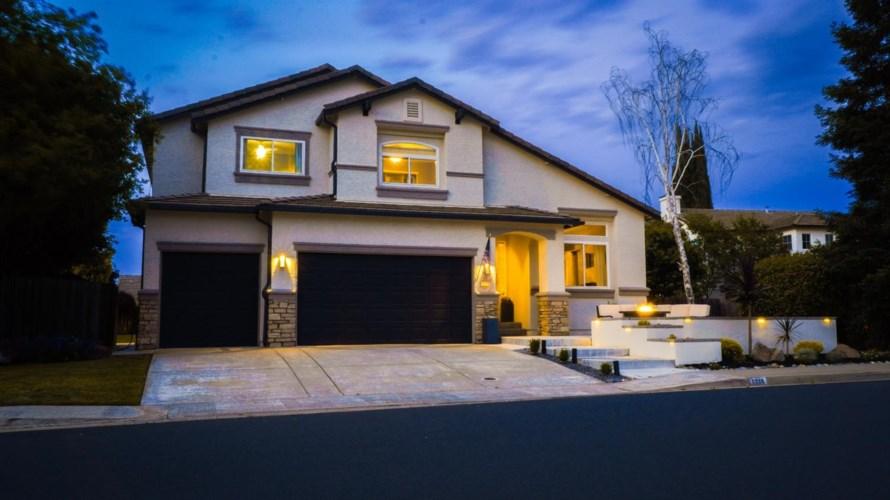 1516 Kingswood Drive, Roseville, CA 95678