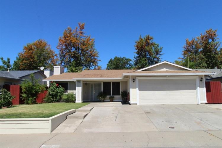7216 Hayward Drive, Sacramento, CA 95828
