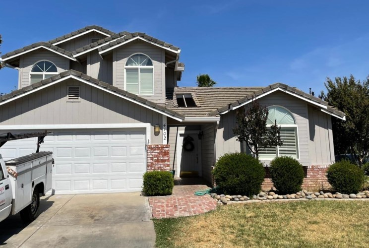 4102 Summerfield Drive, Turlock, CA 95382