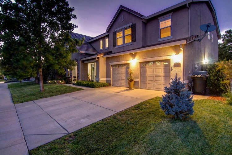 1128 Southbridge Circle, Lincoln, CA 95648