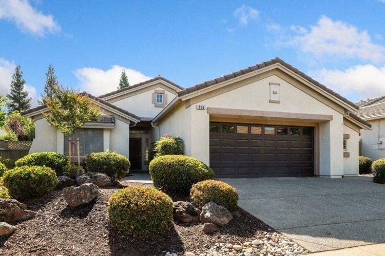865 Dogwood Loop, Lincoln, CA 95648