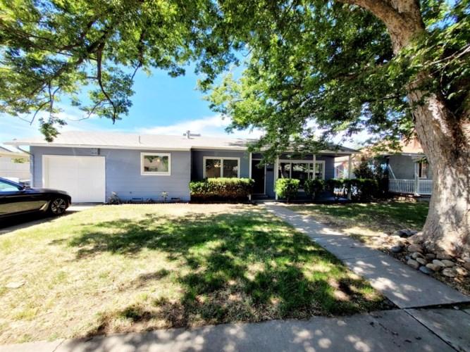 1805 De Ovan Avenue, Stockton, CA 95204