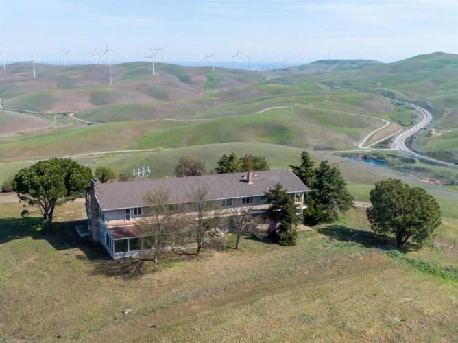 6655 Dagnino Road, Livermore, CA 94551
