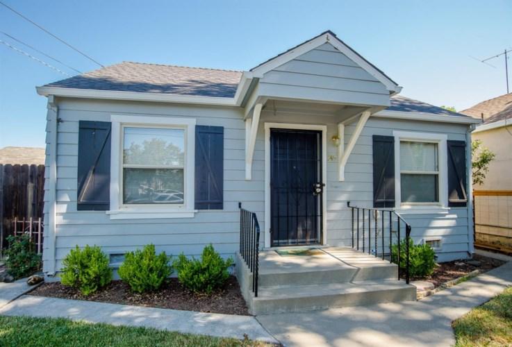 349 Elliot Street, Woodland, CA 95695