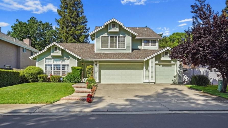 8913 Laguna Springs Way, Elk Grove, CA 95758