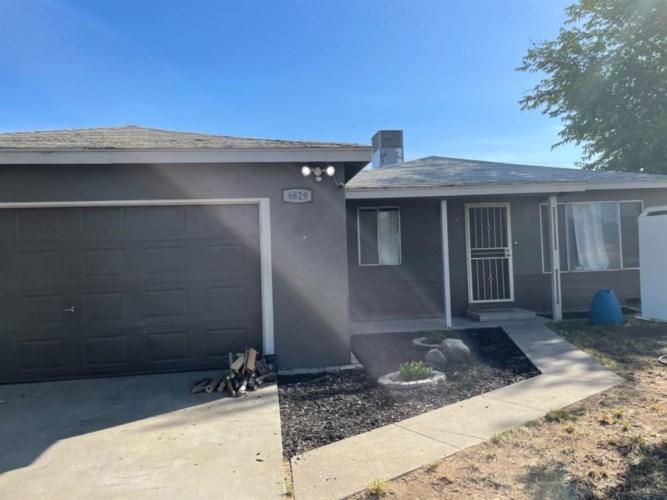 6829 W Cindy, Winton, CA 95388