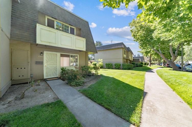 5390 Sigrid Way, San Jose, CA 95123
