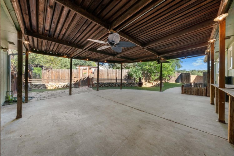 7774 Yost Drive, Valley Springs, CA 95252