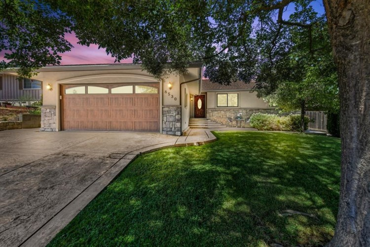 8530 Hayden Way, Fair Oaks, CA 95628
