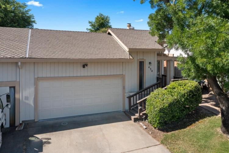434 Cameron Way, Roseville, CA 95678