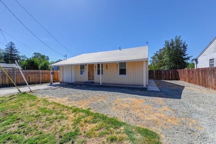 3226 Del Paso Boulevard, Sacramento, CA 95815