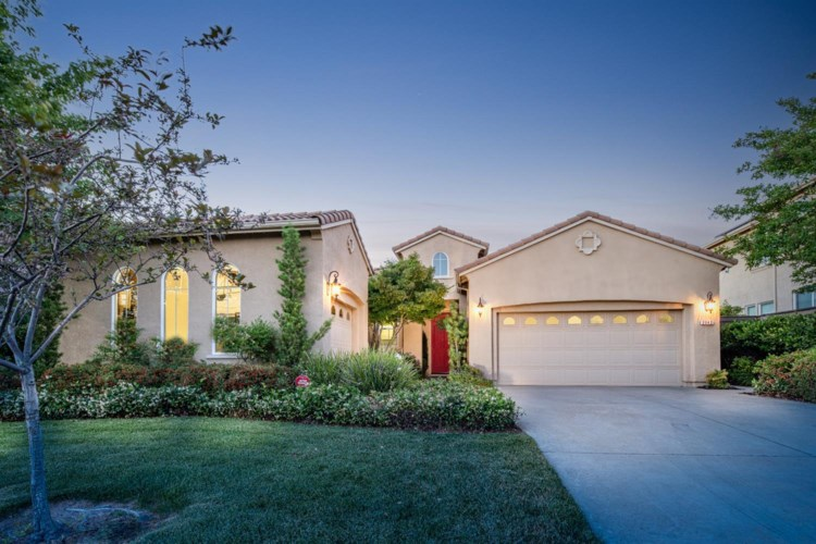 2042 Beckett Drive, El Dorado Hills, CA 95762