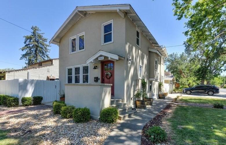 904 Beamer Street, Woodland, CA 95695