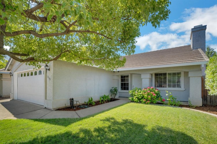 2155 Royal Court, Lincoln, CA 95648
