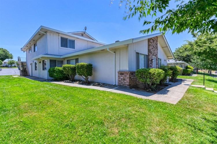 11642 Quartz Drive  #2, Auburn, CA 95602