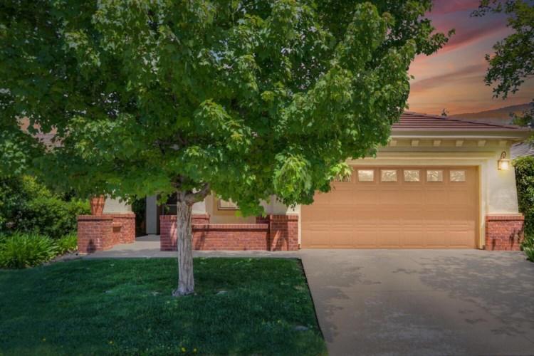 484 Lone Spur Drive, Folsom, CA 95630