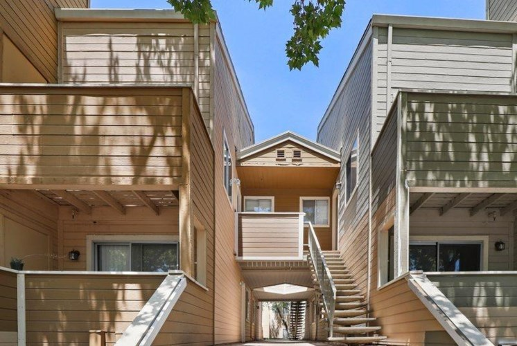 1019 Dornajo Way  #259, Sacramento, CA 95825