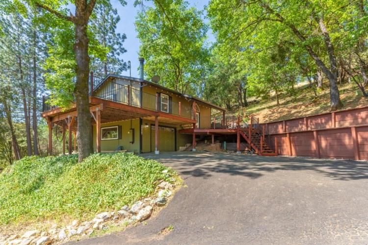 20857 Birchwood Drive, Foresthill, CA 95631