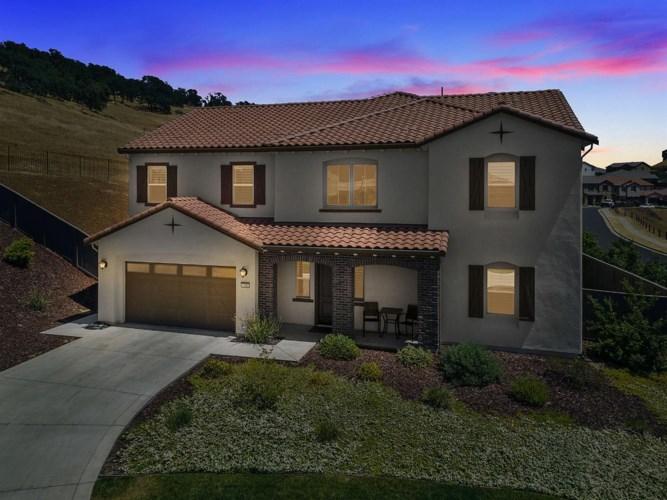 2205 Keystone Drive, El Dorado Hills, CA 95762
