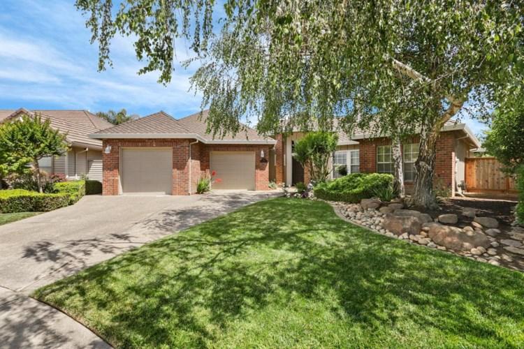 2321 Wintergreen Court, Lodi, CA 95242