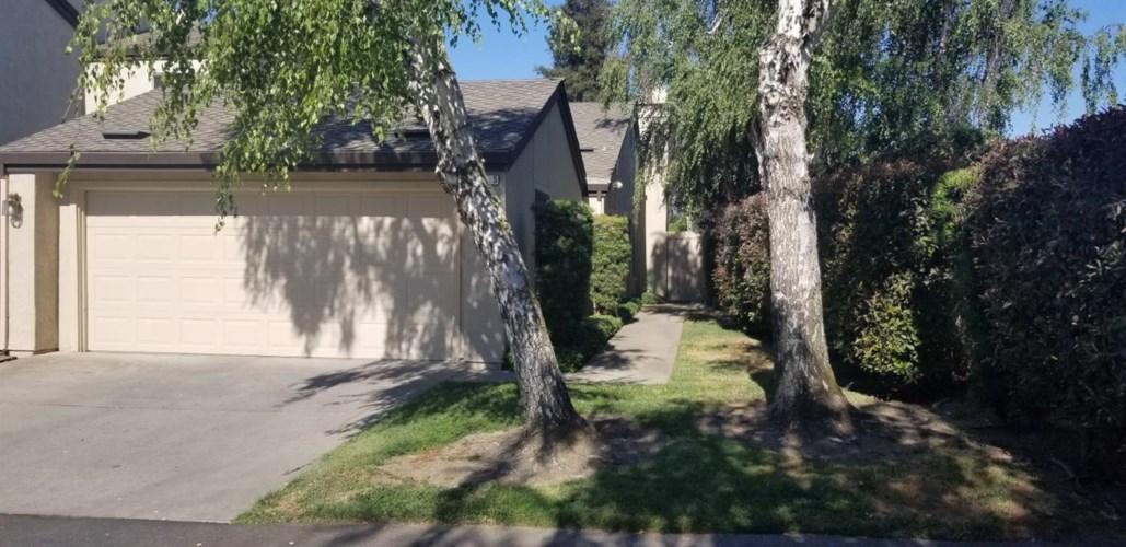 1137 Cedar Creek Drive  #5, Modesto, CA 95355