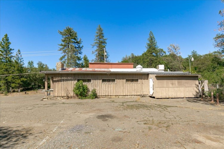 2080 Smith Flat Road, Placerville, CA 95667
