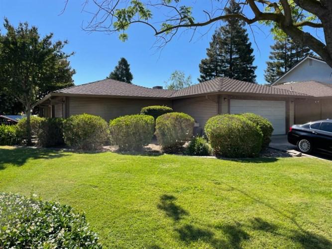 3412 Conant Avenue, Modesto, CA 95356