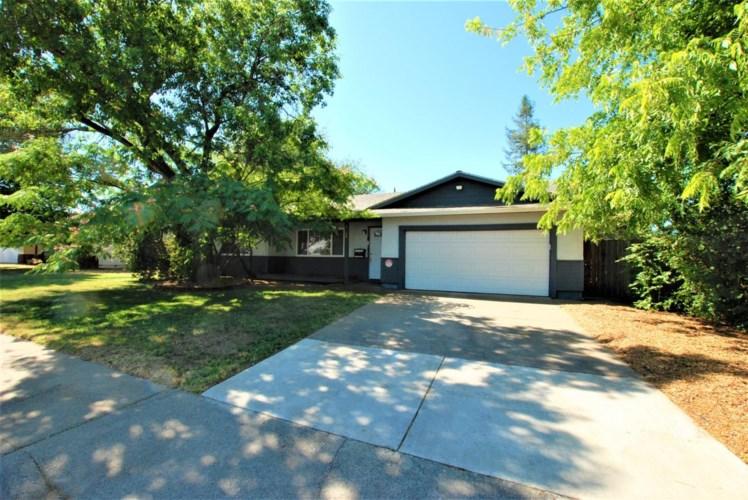 8000 Oak Avenue, Citrus Heights, CA 95610