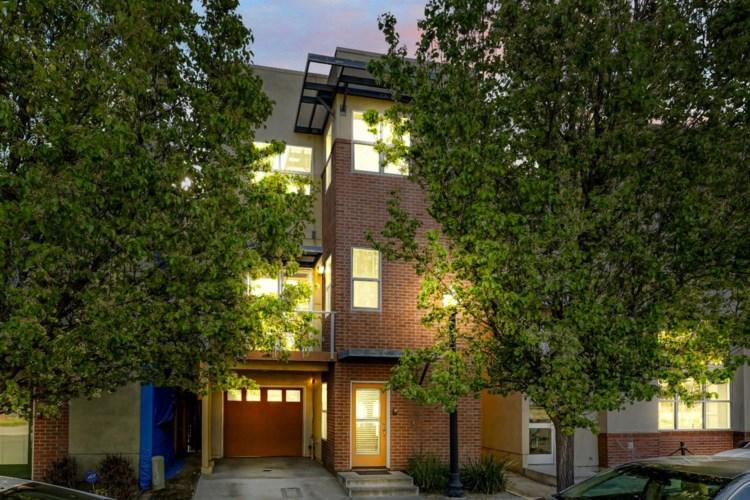 285 3rd Street, West Sacramento, CA 95605
