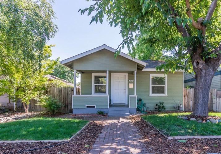 3932 Y Street, Sacramento, CA 95817