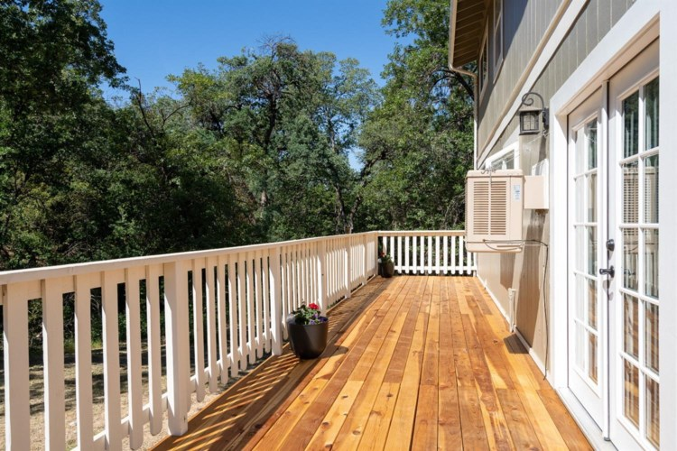 5180 Coyote Hill Road, Placerville, CA 95667