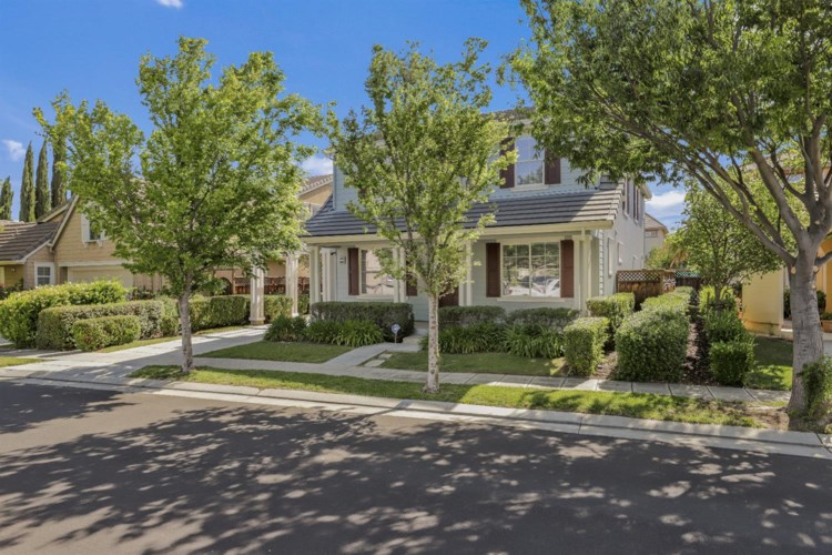 600 Leah Lane, Mountain House, CA 95391