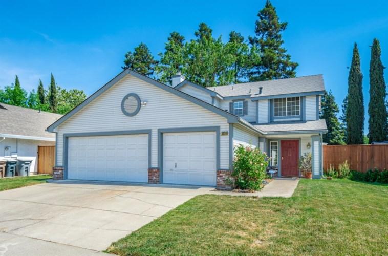 5220 Applehurst Way, Elk Grove, CA 95758