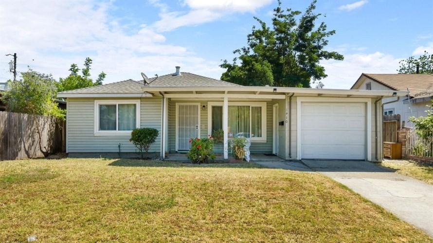 1410 Dena Court, Stockton, CA 95203