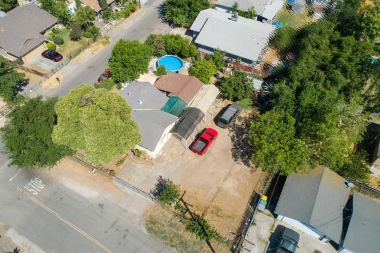 2503 Little Way, Stockton, CA 95205