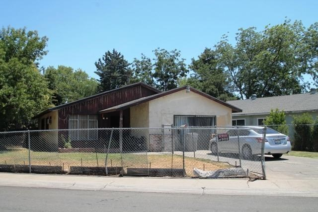 50 Redondo Avenue, Sacramento, CA 95815