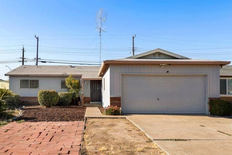 1713 Ferran Avenue, Sacramento, CA 95832