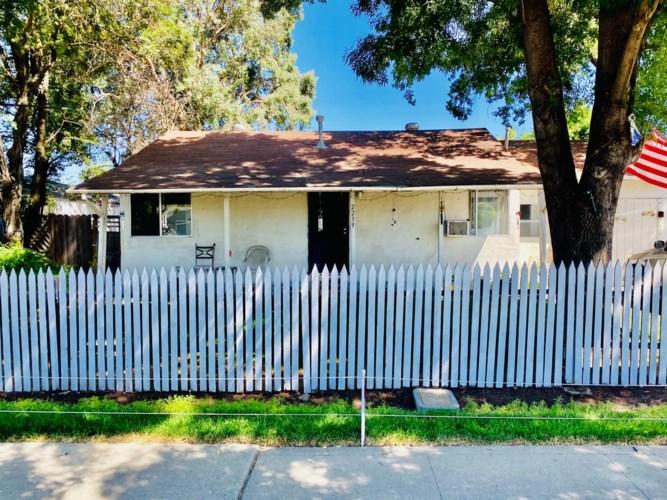 2239 E Anita Street, Stockton, CA 95205
