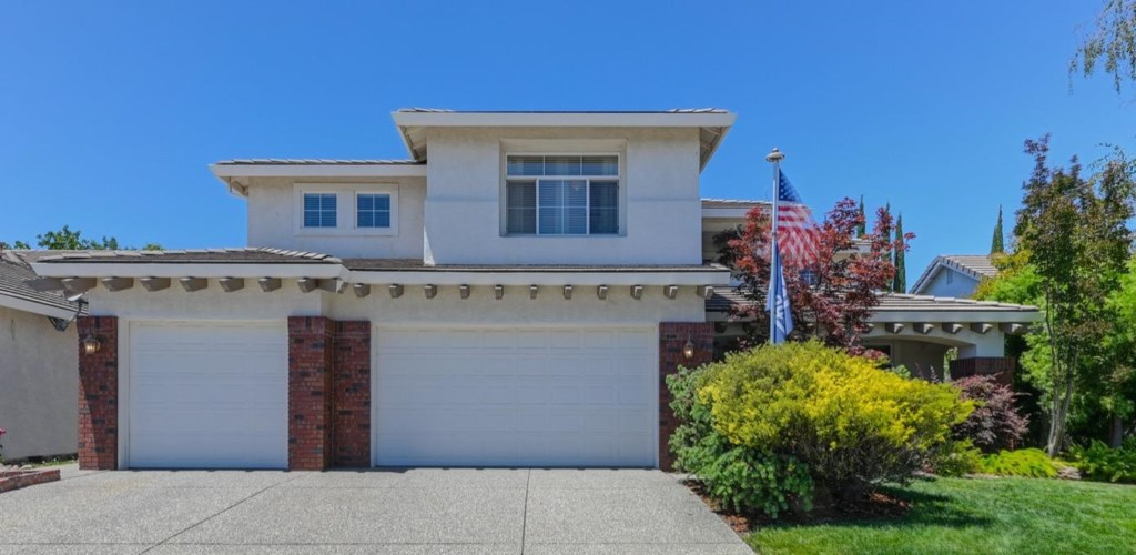 4646 Mountaingate Drive, Rocklin, CA 95765