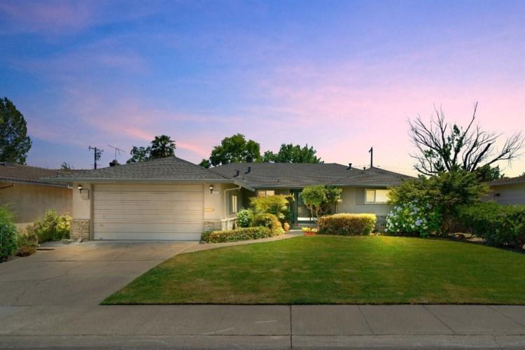 2291 Glen Ellen Circle, Sacramento, CA 95822