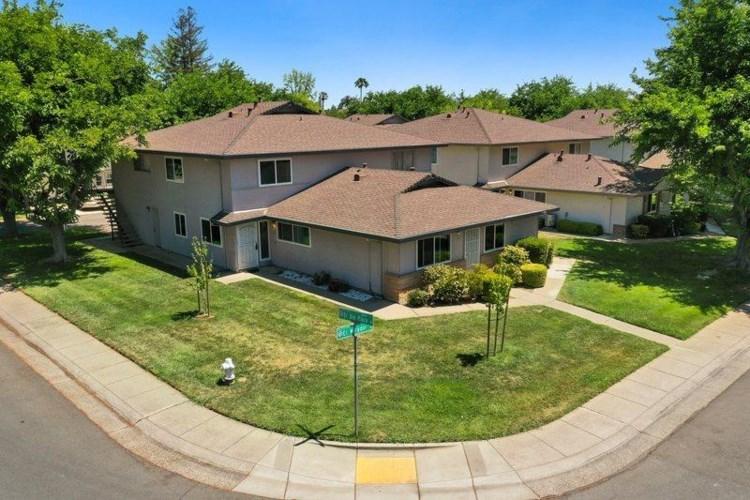 8931 El Mirador Drive  #2, Elk Grove, CA 95624